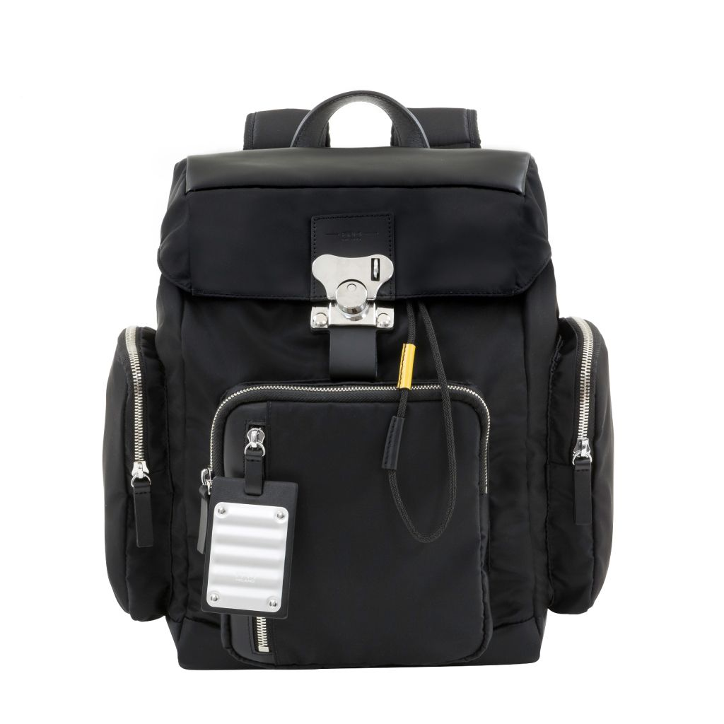 FPM-bank-on-the-road-butterfly-pc-backpack-s