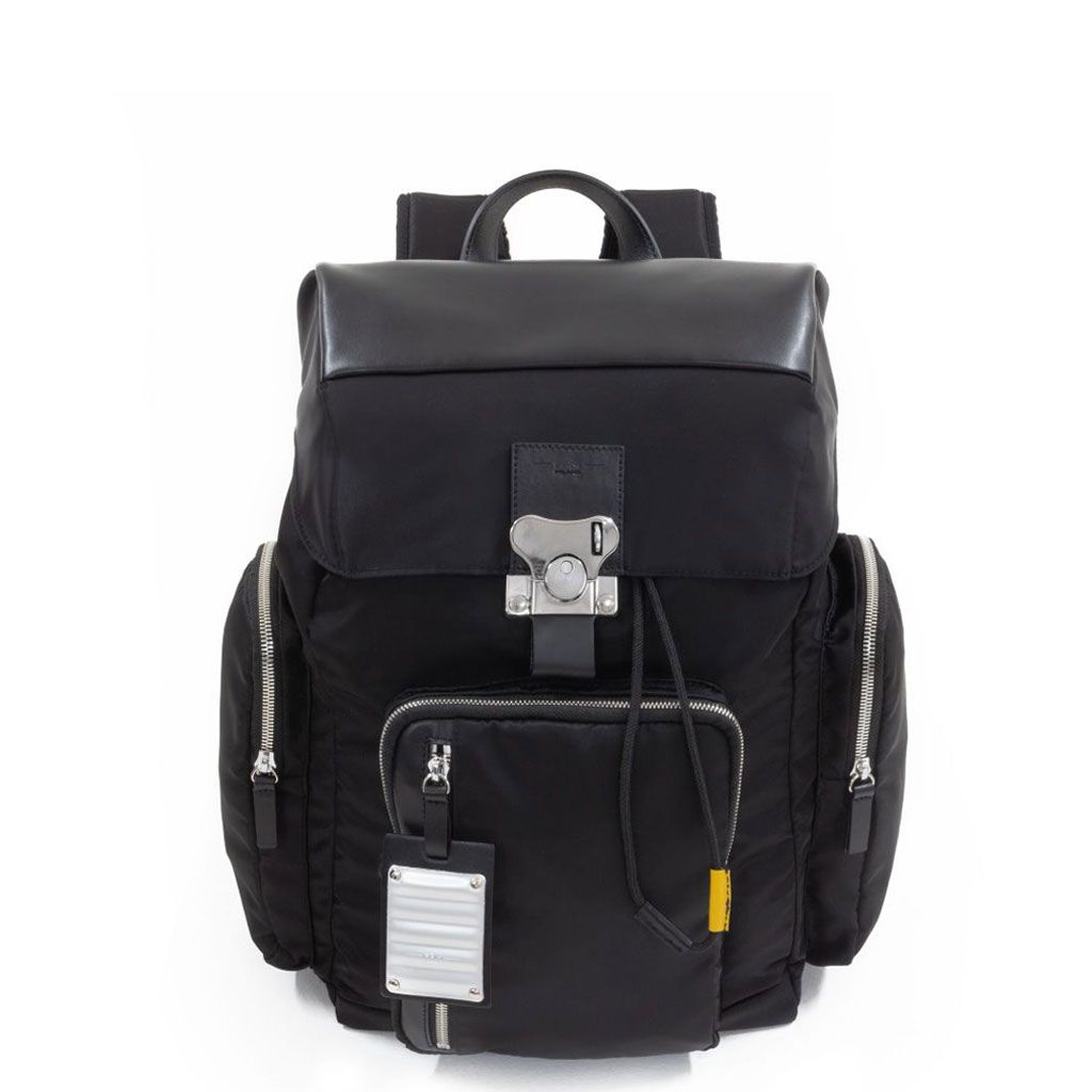FPM-bank-on-the-road-butterfly-pc-backpack-m