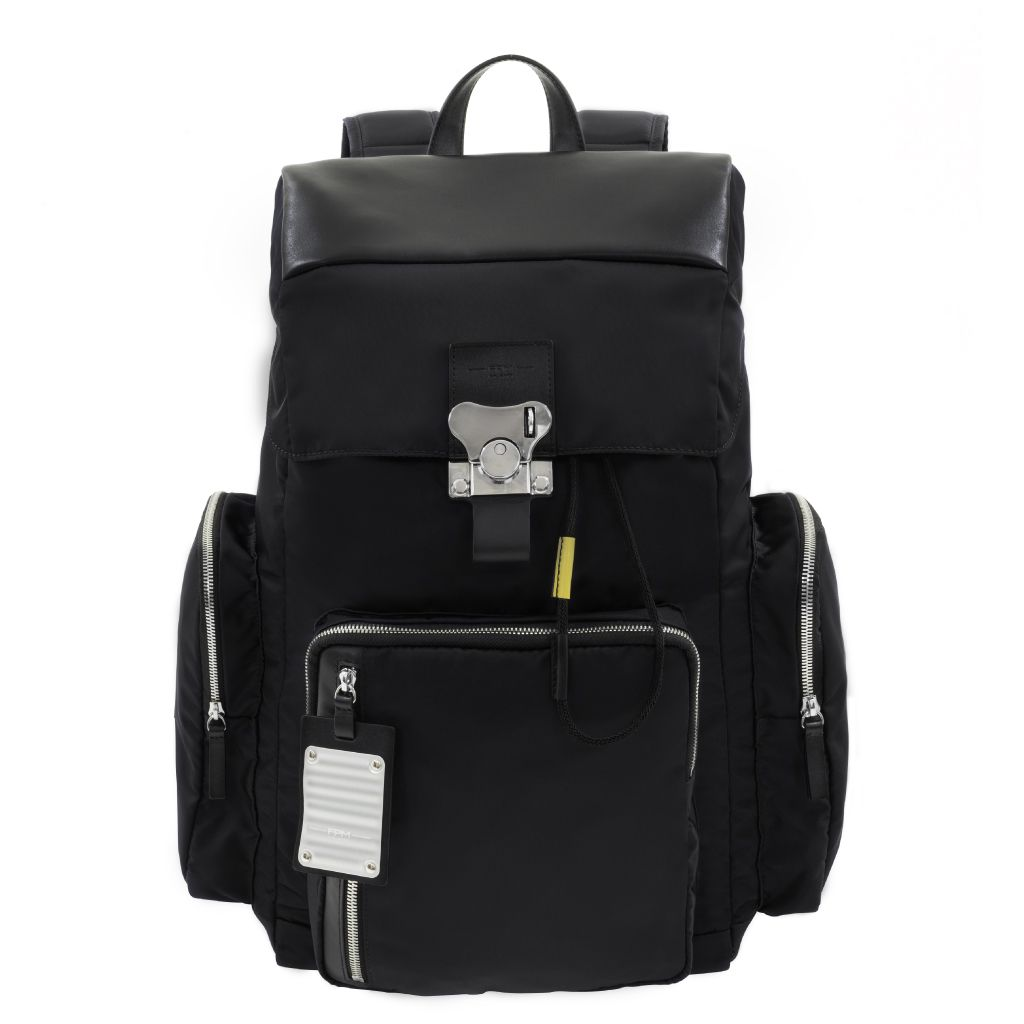 FPM-bank-on-the-road-butterfly-pc-backpack-l